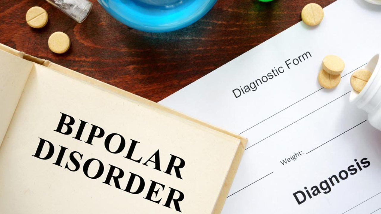 What Causes Bipolar Disorder?