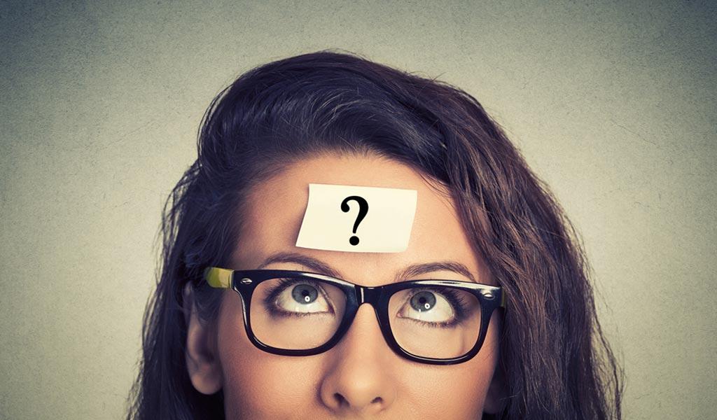 Hyperactivity treating adult deficit attention understanding disorder