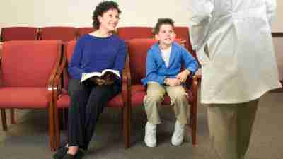 ADHD Evaluation Essentials: Get the Best Diagnosis for Your Child
