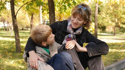Help for ADHD Parents: A 10-minute Tool for Better Behavior