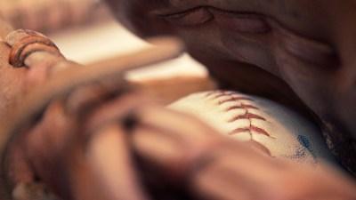 Edward Hollowell: Baseball in Mit