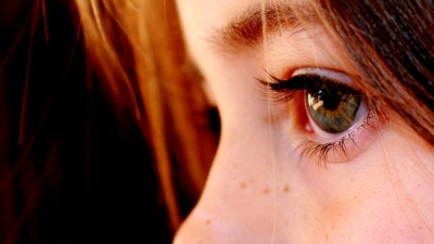 ADHD and Lying: Why Your ADD Child Doesn't Tell the Truth