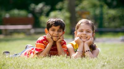 Become Your ADHD Child's Friendship Coach: Parenting Advice