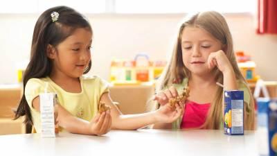 ADHD Parents: Good Social Skills for Better Grades