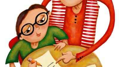 Handwriting Apps for ADHD Kids: Additude's Picks