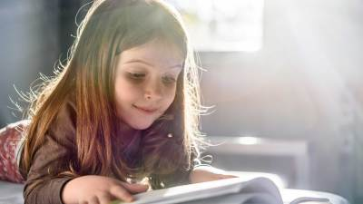 Success at School: Reading Help for Children with ADHD or Learning Disabilities