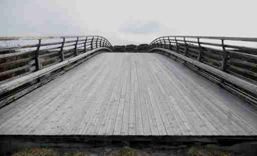 Bridge the gap between your IEP Plan and school's performance