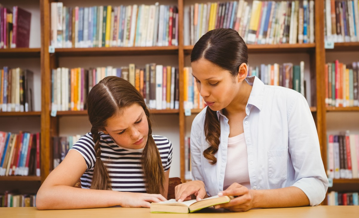 Does my child need a tutor school and learning for Tutor house