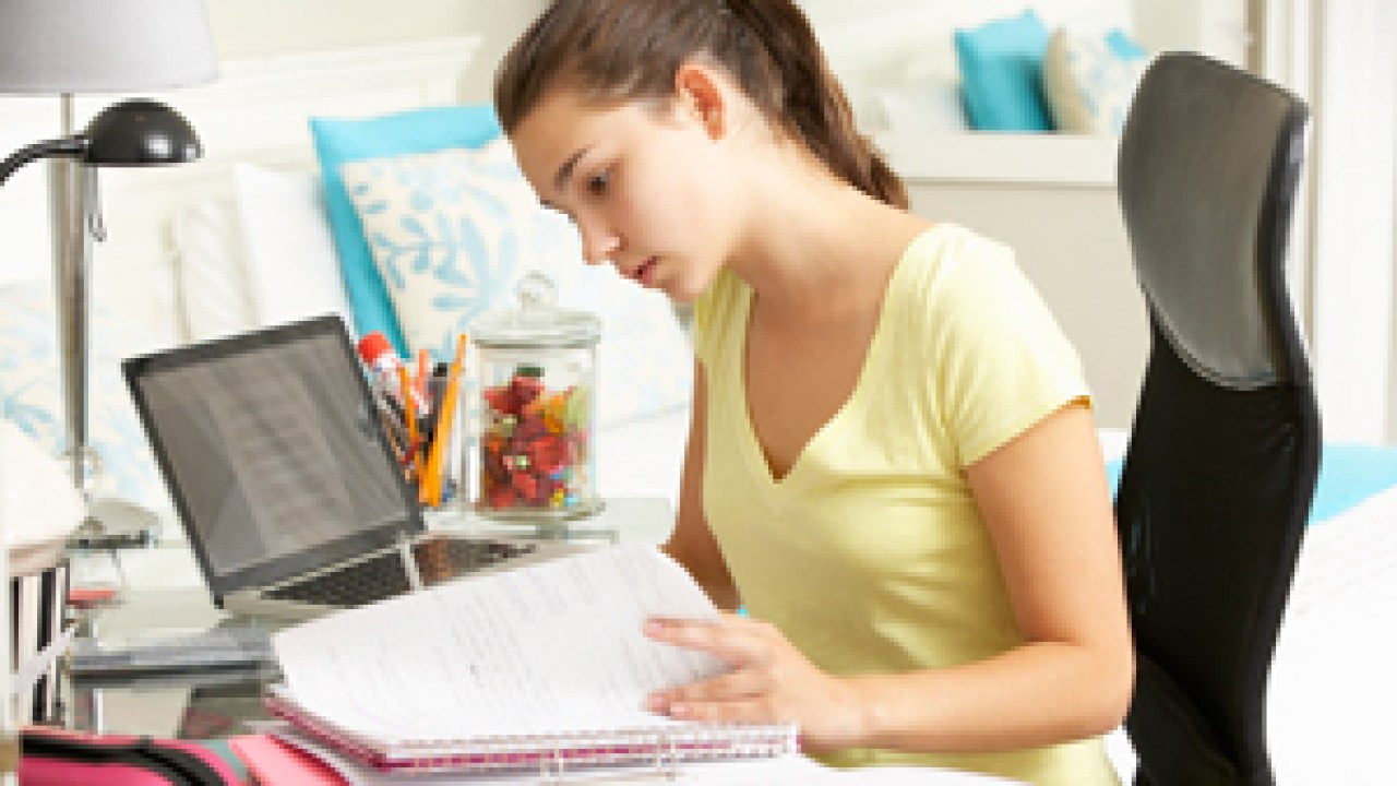 Homework help engines