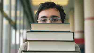 Procrastination at School: Helping ADHD Students Cram for Tests