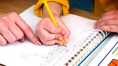 ADHD School Help: Social Skills, Homework, and Talking with Teachers
