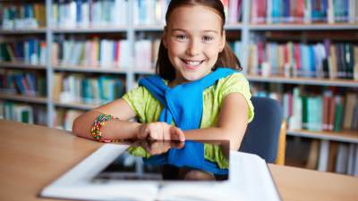 ADHD Parents: What Would You Like Your Child to Achieve at School?