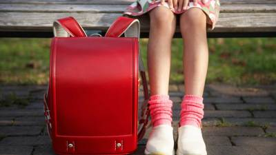 ADHD Back-to-School Checklist: Organization and Accommodations