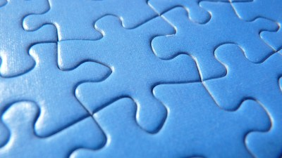 Solving the puzzle of Special-Needs Learning