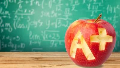 Better Parent-Teacher Conferences About Classroom Accommodations