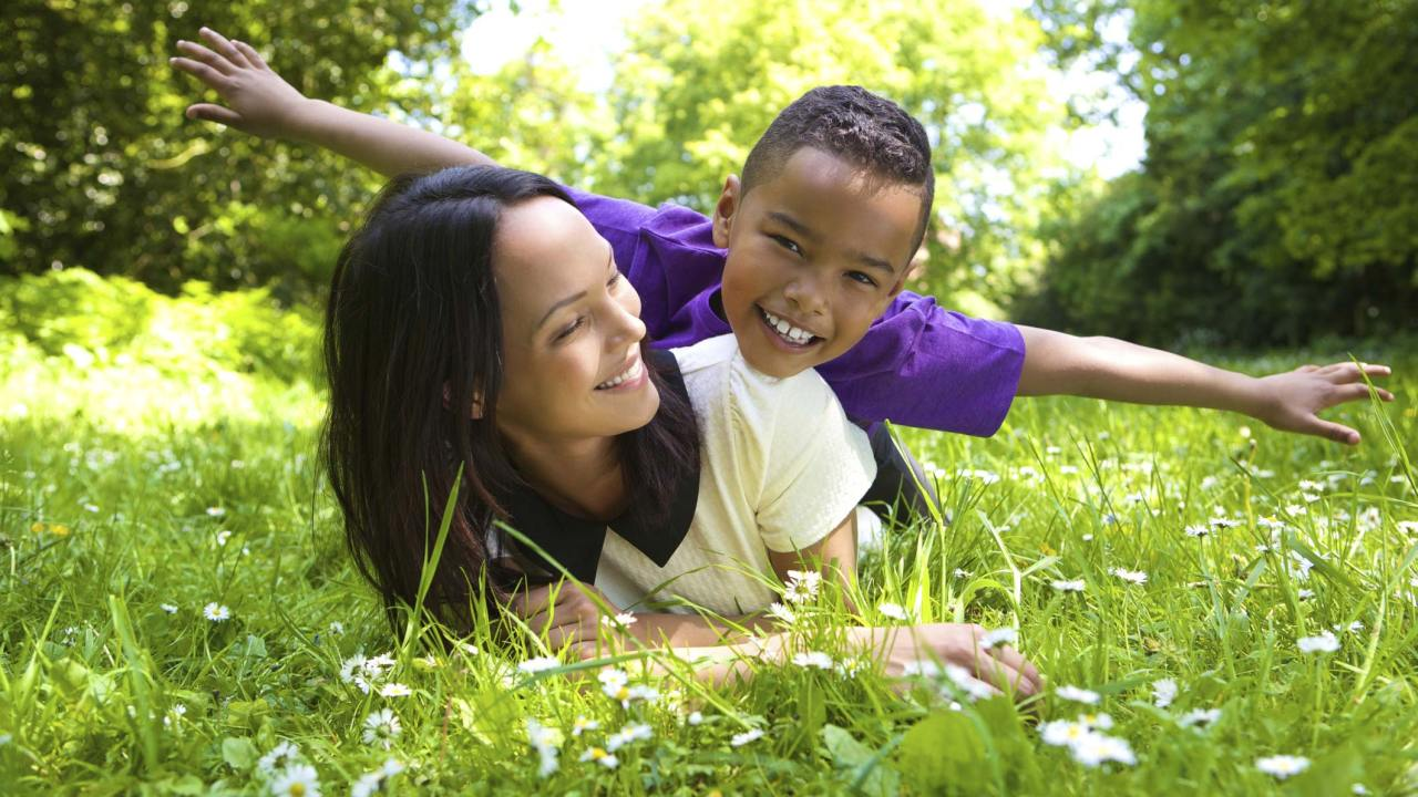 Green Therapy for ADHD: How Nature Eases Symptoms Like Inattentionand Hyperactivity