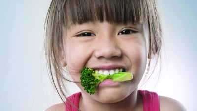 Mindful Eating Adhd And Nutrition >> Eating To Help Adhd Using Food To Treat Tough Symptoms