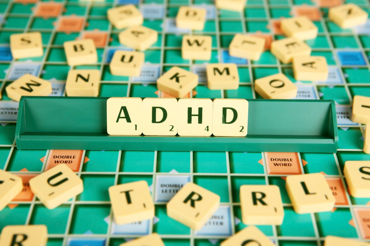 medication vs natural treatment for adhd The drake institute's non-drug neurofeedback treatment program for adhd is extremely successful, providing excellent results for over 80% of patients.