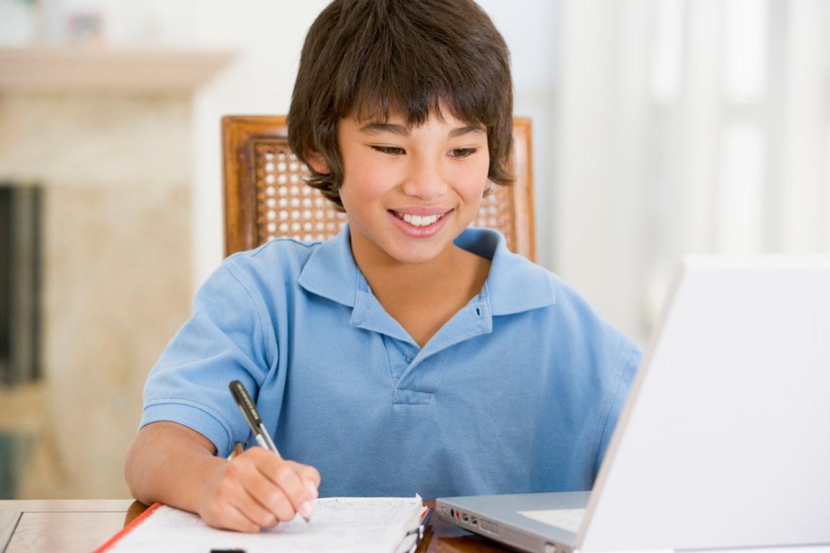 小学英语家教一对一辅导/价格/收费/一小时多少钱-学大教育