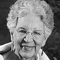 Lynn Weiss, Ph.D