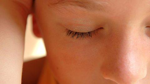 aea17648c92 ADHD Parents  Teaching a Child to Make Eye Contact