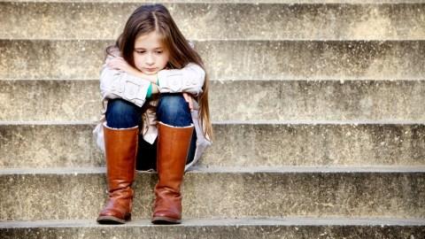 Tourettes Syndrome and Tic Disorders: Symptom Diagnosis & Treatment