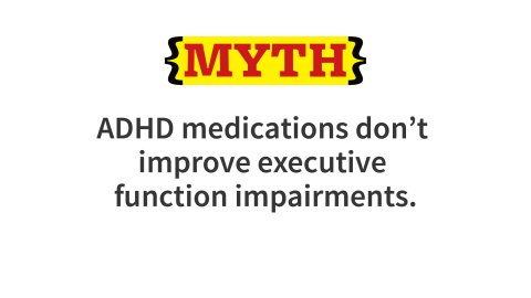 Studies and clinical trials have shown that ADHD medications give the following benefits to some children and adults: improve working memory, classroom behavior, the motivation to execute tasks, and to persist in solving problems, minimize boredom, distractibility when doing tasks, and emotional outbursts increase test performance, rates of graduation, and other achievements that can have lasting effects normalize structural abnormalities in specific brain regions
