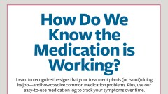 When ADHD Medication Makes Thing Worse: Side Effects of ADD Meds