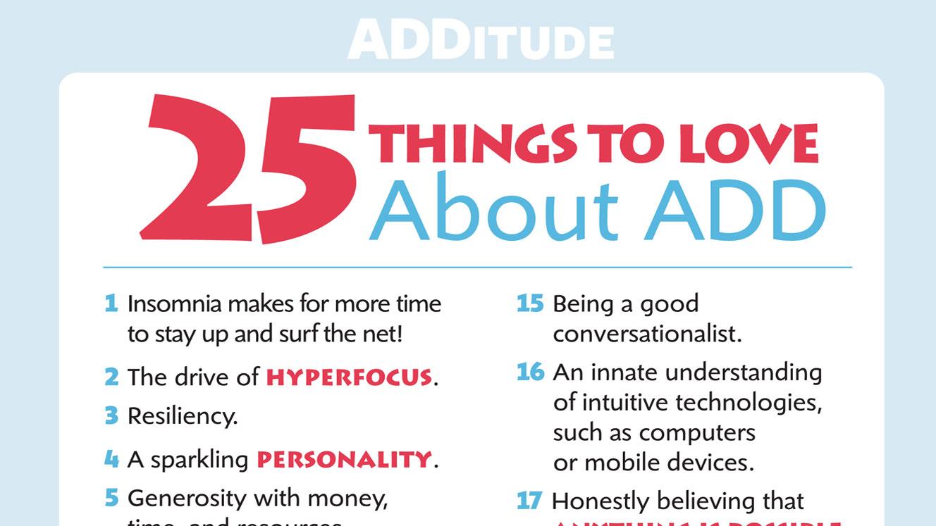 Understanding Benefits Of Adhd >> Understanding Benefits Of Adhd Best Upcoming Cars Reviews