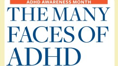 ADHD Stories: The Many Faces of the Condition Free Download