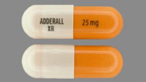Just did a slightly abusive dose of adderall, how should I ...