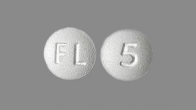 Post ssri sexual dysfunction lexapro generic