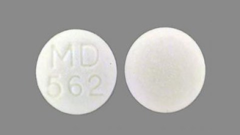 Metadate CD for ADHD: Uses, Dosages, Side Effects & More