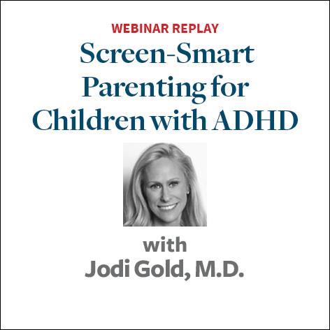 screen smart parenting2