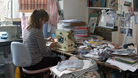 hoarding syndrome symptom There's a huge difference between having a hoarding disorder and just really, really liking your stuff here are the signs to look out for.