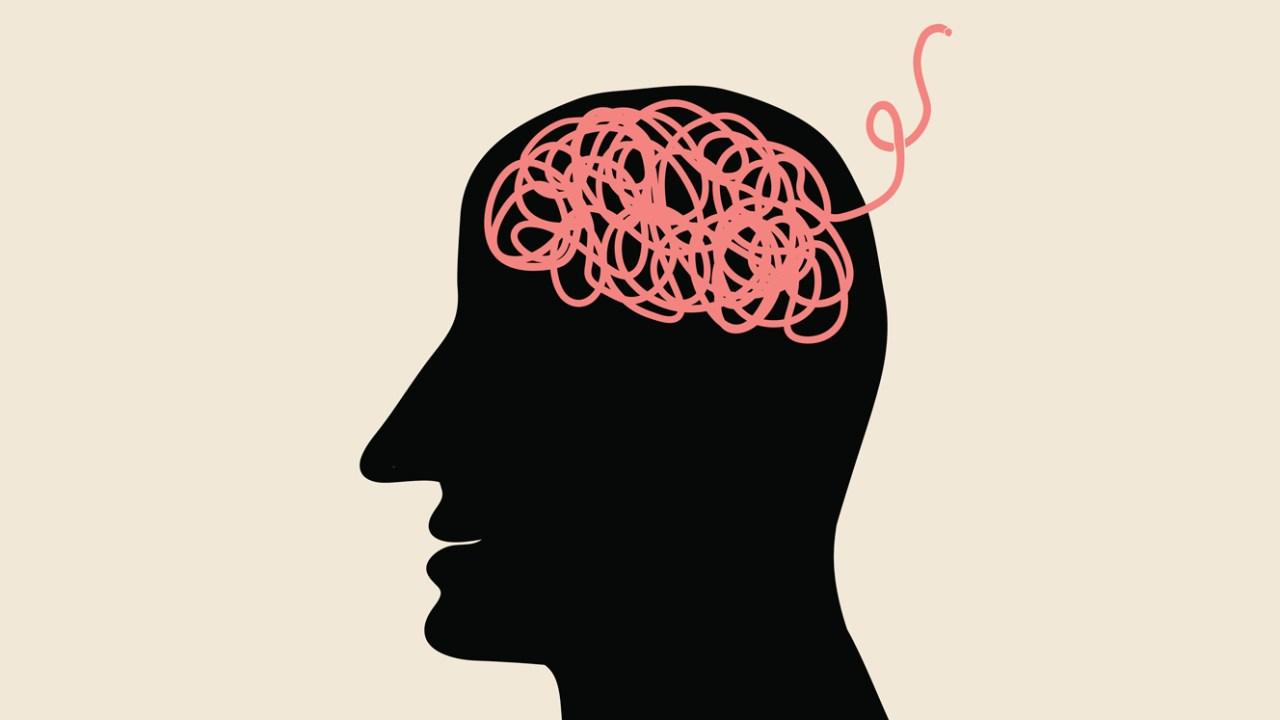Understanding the ADHD mind