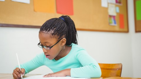 Private School 504 Plan: Laws Concerning Accommodations