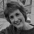 Michelle Cooper ADDitude webinar presenter