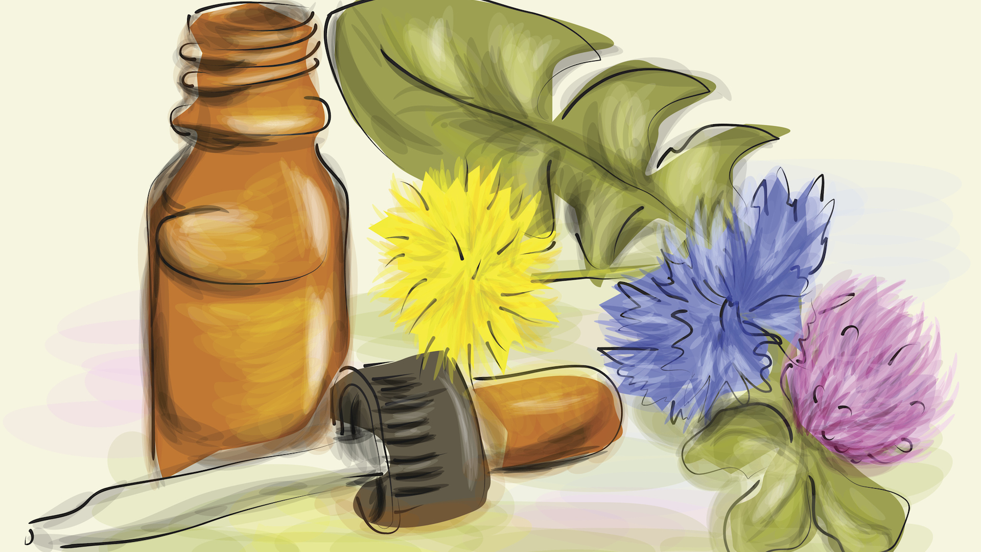 Homeopathic Remedies For Adhd Natural Treatments Studies