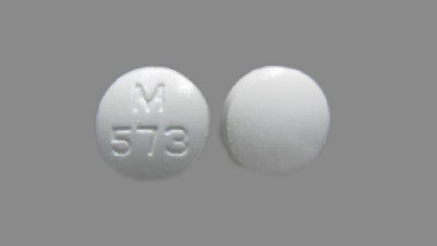 Modafinil Stimulant Medication Overview