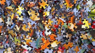 adhd puzzle pieces