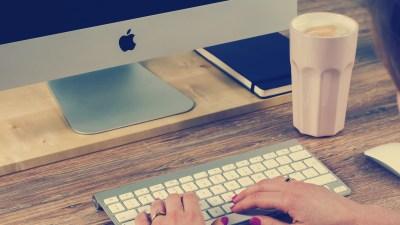 adhd work life cubicle