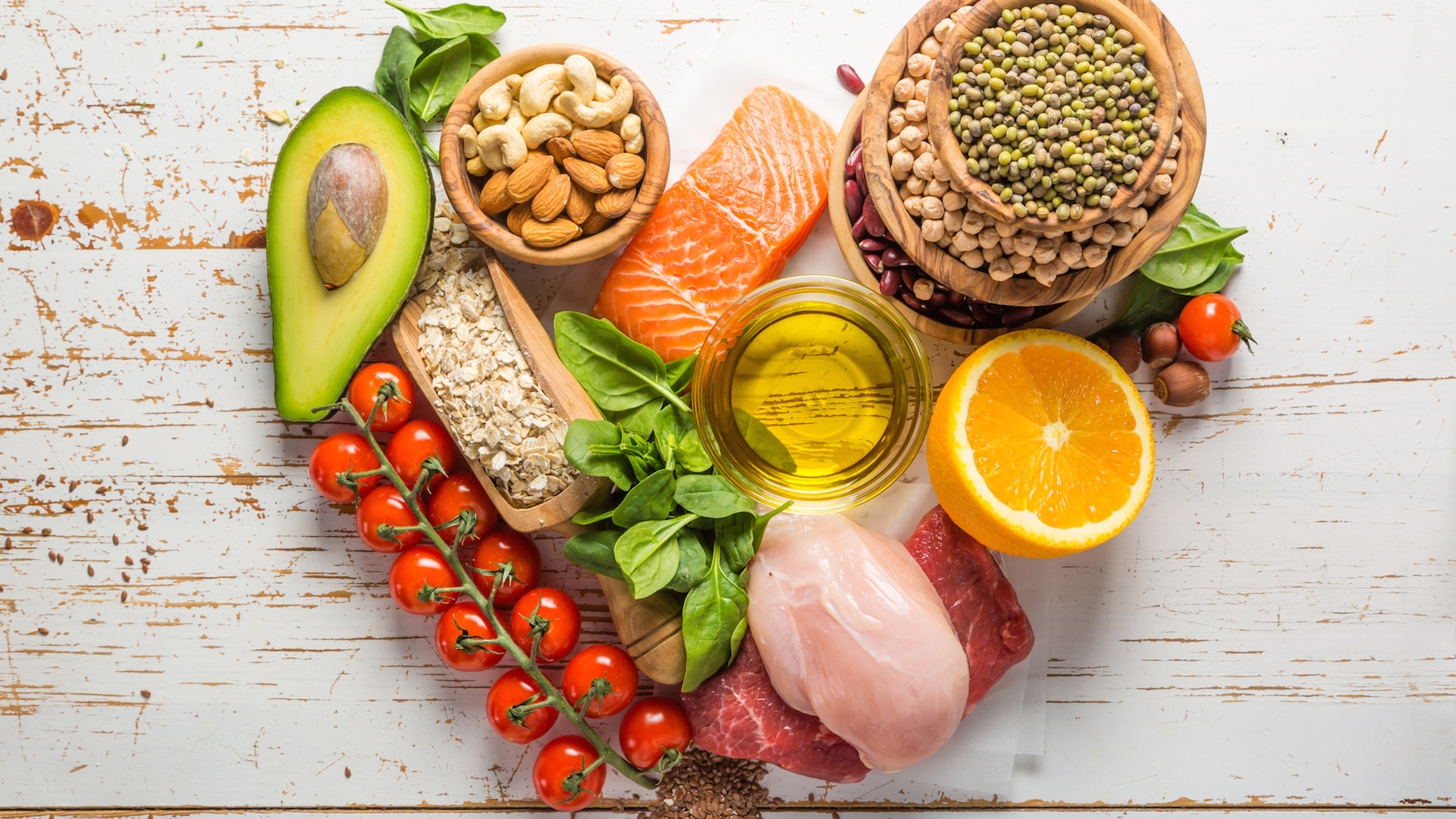 Image result for Choosing the Right Omega Fatty Acid hd images