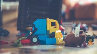 toys legos everywhere mess