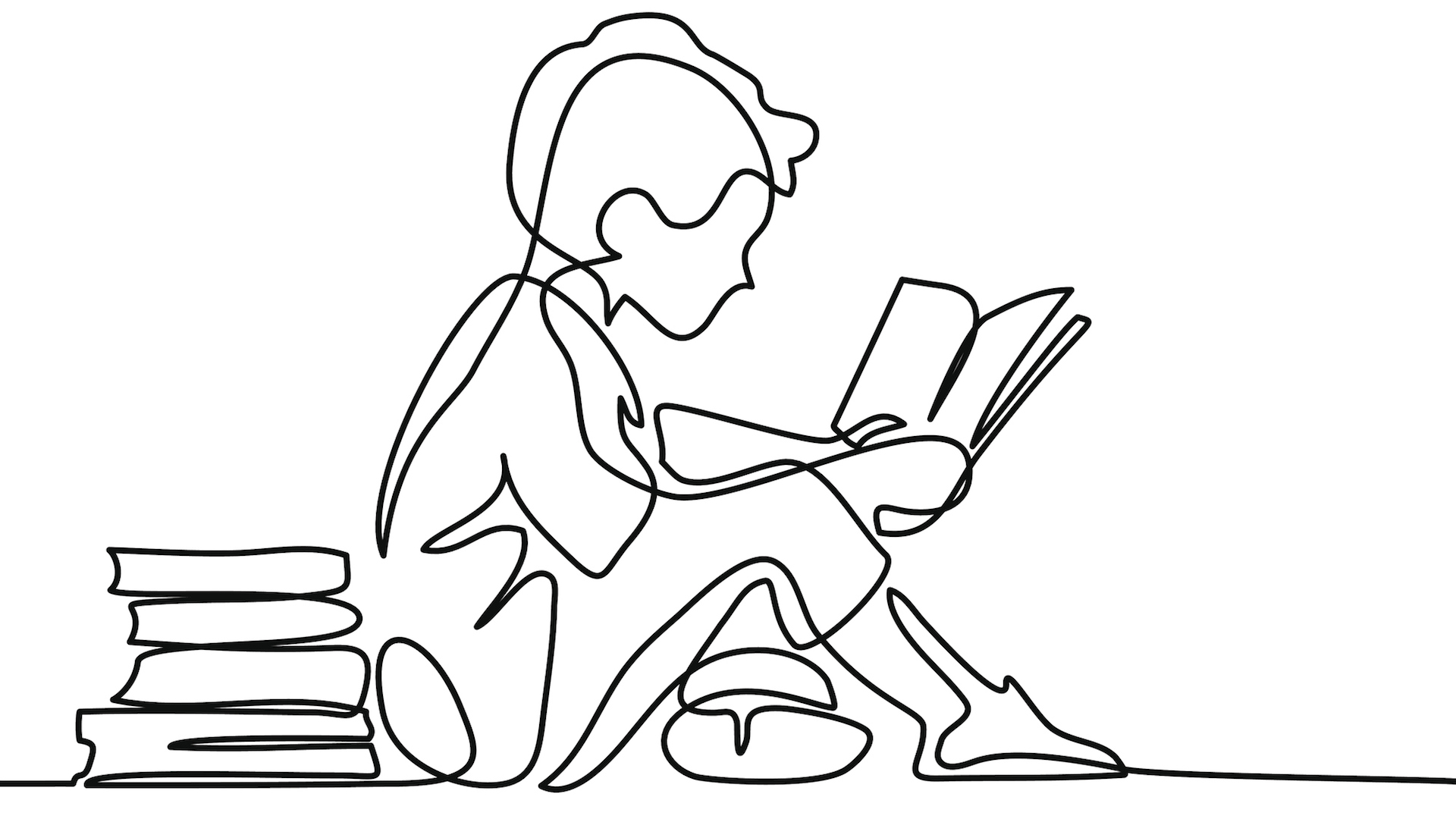 - Building Reading Skills At Home: Tips For Children With ADHD