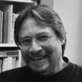 MacLean Gander: Professor at Landmark College