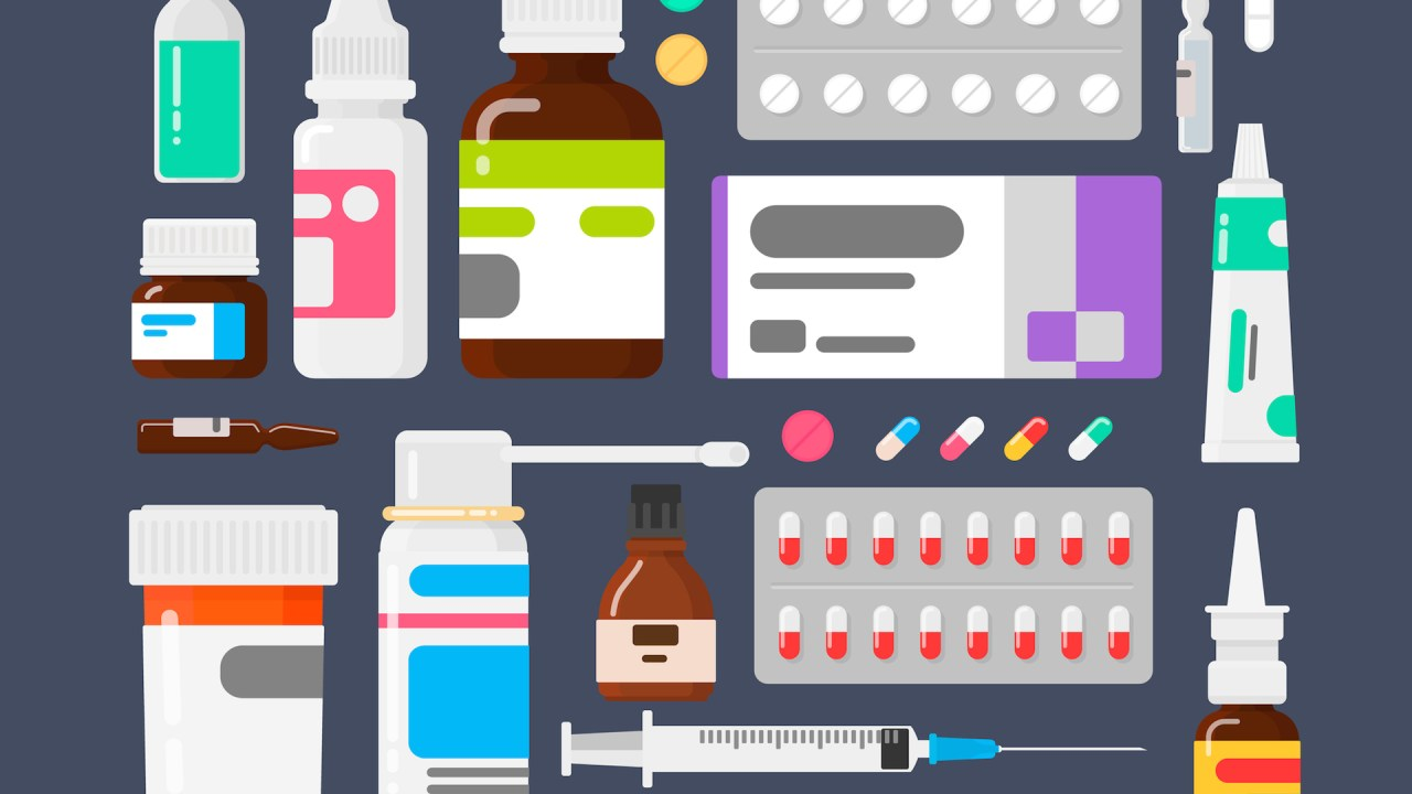 Metilfenidát - ADHD - - Concerta xl fogyás