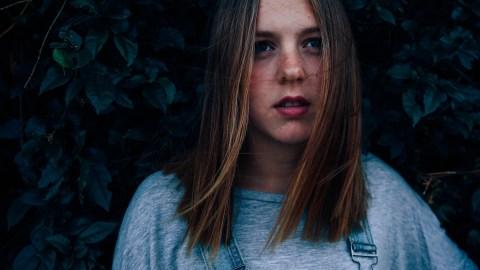 Llc videos for teens, lasbian sahhanon and seema porn
