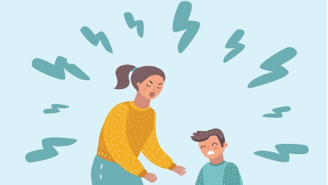 The Extraordinary Burden Of Ieps On Moms >> Adhd Parenting A Peek Into The Everyday Life Of Moms With Add
