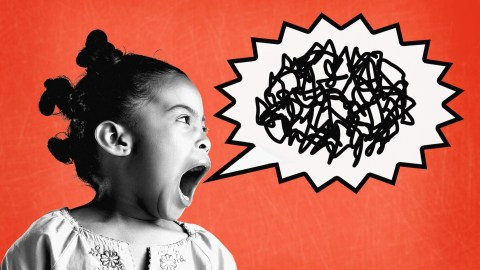 What Are the Symptoms of Oppositional Defiant Disorder?